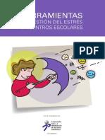 GESTIÓN DEL ESTRÉS en centros escolares.pdf