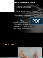 elaboracion de protesis.pptx