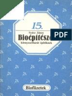 Szász János - Bioépítészet.pdf