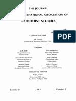 Braavig, Jens Dhāraṇī and Pratibhāna.pdf