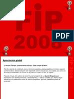 Diario Tempo