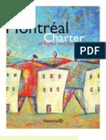 Charte Droits En