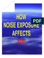 effects of noise.pdf