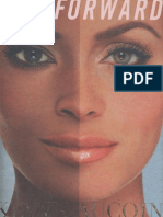face forward.pdf