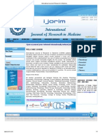 International Journal of Research in Medicine -.pdf