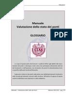 Manuale 2011logo_glossario.pdf