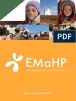 Rapport d'activité EMaHP.pdf