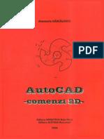 ACAD_Comenzi2D.pdf