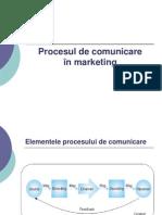 1 -  Procesul de comunicare.ppt