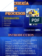 reingenieradeprocesos-101125172325-phpapp02