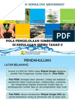 Paparan-PKM-Pola-PSDA-Kep.-Seribu.pdf