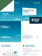 MANUAL  MOVISTAR ADSL.pdf
