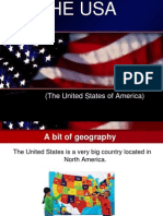 beccastalk-theusa-111219131023-phpapp02.ppt
