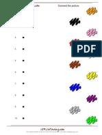 colors_worksheet A1.pdf