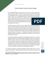 Eduardo Mendieta - La Literatura Del Urbicidio