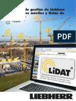 CC_LiDAT_ES_12600-0 (1)
