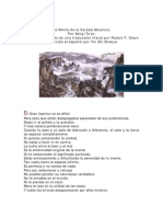 The_Mind_of_Absolute_Trust_Spanish.pdf