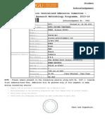 AdmissionForm_PG.pdf
