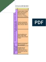 BITACORA PROYECTO1 (1)