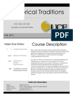 Gabriela R. Rios Rhetorical Traditions Fall 2013 .pdf