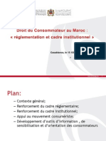 Droit-du-consommateur-au-Maroc-reglementation-et-cadre-institutionnel-»(1)