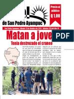 El Sol 135 Temporada 05.pdf