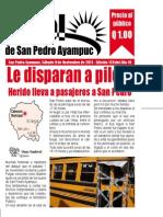 El Sol 139 Temporada 05.pdf
