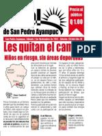 El Sol 138 Temporada 05.pdf