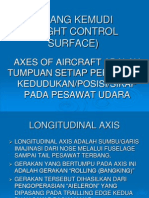 Flight Control.ppt