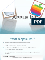 appleproducts-100607095421-phpapp01