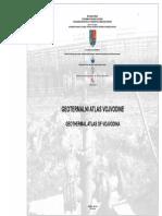 Geotermalni_atlas_AP_Vojvodine.pdf
