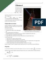 Successione di Fibonacci.pdf