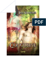 Jill Knowles-Concubine.pdf
