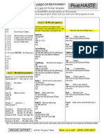 complete_4_axis_mill_format_and_library.pdf