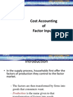 Cost Function.ppt