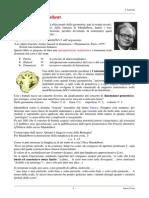 frattali.pdf