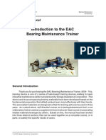 E204-F03-INT-DFT.pdf