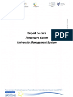 Curs+01+-+Prezentare+sistem+UMS.pdf