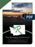 FINAL 2013 Roanoke Agenda.pdf