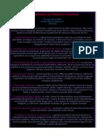 14 Caratteristiche che definiscono il fascismo.pdf