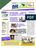 15ª edição F5 Vital.pdf