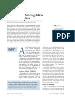 Indications For Anticoagulation In Atrial Fibrillation [jnl article] WW.PDF
