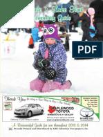 2013-14 Oakdale - Lake Elmo Community Guide