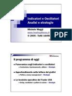 MASTER-Oscillatori.pdf