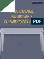 Saneamento_conceitos