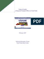 brochure-transport.pdf