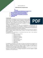 administracion-operaciones-101124090808-phpapp01