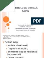 psihologie-sociala-gavreliuc-1-identitatea-psihologiei-sociale.ppt
