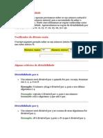 Critérios de Divisibilidade.docx