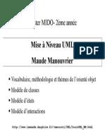cour de base.pdf